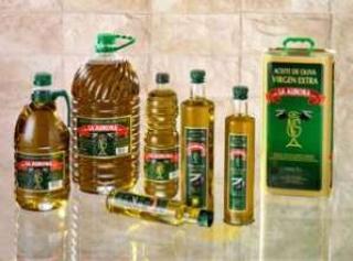 El Gobierno cree que el almacenamiento privado sería la solución para controlar los precios del aceite de oliva