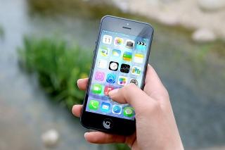 InfoPAC, consulta y resuelve dudas sobre tu PAC desde tu móvil