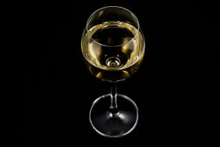 El ritual del vino de Montilla-Moriles