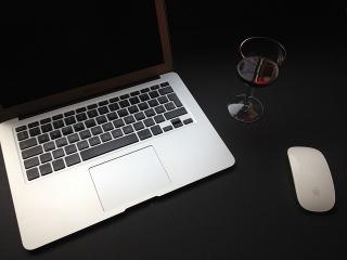Innovación y nuevas tecnologías aplicadas al sector del vino