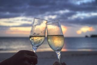 Nuevas claves en la comercializacion del vino