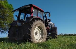 Ayudas al apoyo a las inversiones en explotaciones agrarias