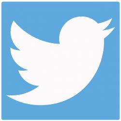 Bodegas La Aurora en Twitter
