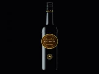 Nuestros vinos ganadores de sendos Premios Mezquita 2017