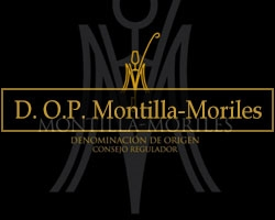 Montilla-Moriles