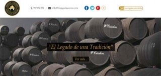 Estrenamos nuevo diseño en nuestra web