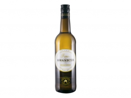 Vino blanco Fino Amanecer