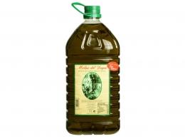 Aceite de Oliva Virgen Extra Molino del Duque