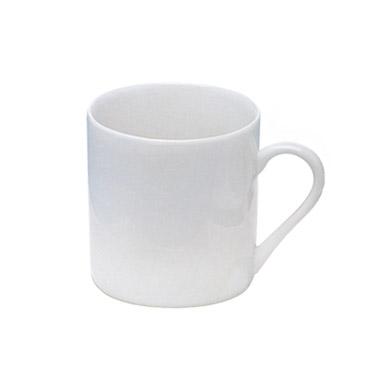Taza café sin plato