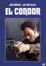 El Cndor