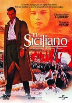 El siciliano