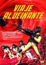 Viaje Alucinante