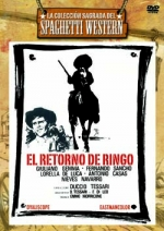 El retorno de Ringo