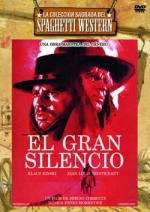 El gran silencio