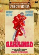 Garringo