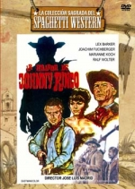 La balada de Johnny Ringo