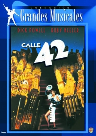 CALLE 42