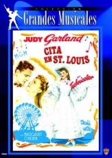 Cita en St. Louis