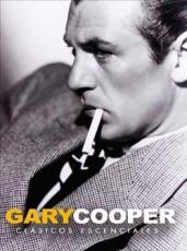 Gary Cooper [5 DVD]