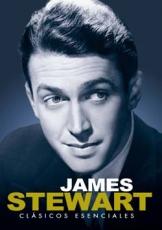 James Stewart [5 DVD]