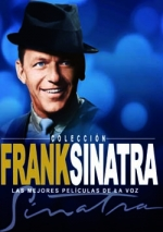 Pack Coleccin Frank Sinatra