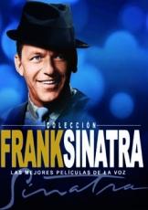 Pack Colección Frank Sinatra