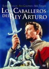 LOS CABALLEROS DEL REY ARTURO (ED. ESPECIAL)