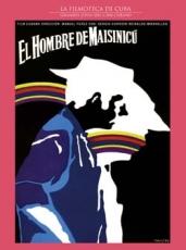 EL HOMBRE DE MAISINICÚ