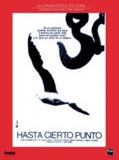 HASTA CIERTO PUNTO