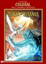 Furia de Titanes