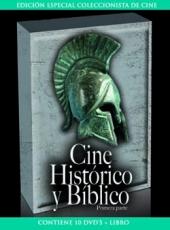 Cine Histórico y Bíblico Vol.1