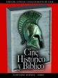 Cine Histórico y Bíblico Vol.2