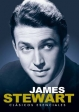 Clásicos Imprescindibles - James Stewart