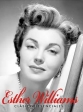 Clásicos Imprescindibles - Esther Williams