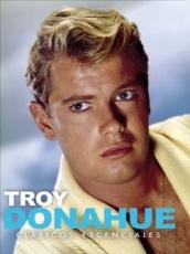 Troy Donahue