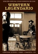 Western Legendarios