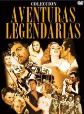 Colección Aventuras Legendarias