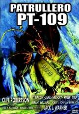 PATRULLERO PT 109