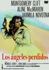 LOS ANGELES PERDIDOS