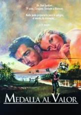 Medalla al Valor [DVD]