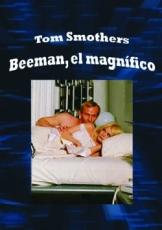Beeman, el magnífico