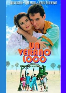 http://www.filmaffinity.com/es/film126980.html