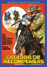 Spaguetti Western Collection