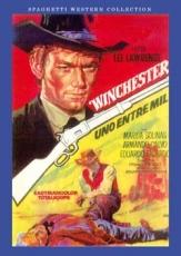 Winchester uno entre mil