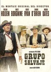 Westerns Legendarios