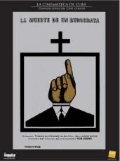 La cinemateca de Cuba