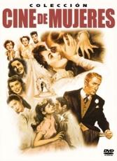 Cine de Mujeres [5 DVD]
