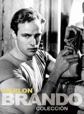 Colección Marlon Brando