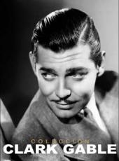 Clark Gable [6 DVD]