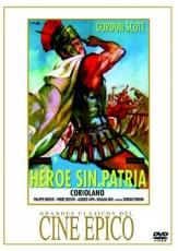 Héroe sin patria
